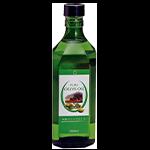 純粋オリーブ油