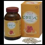Feアセロラ ビタミンC